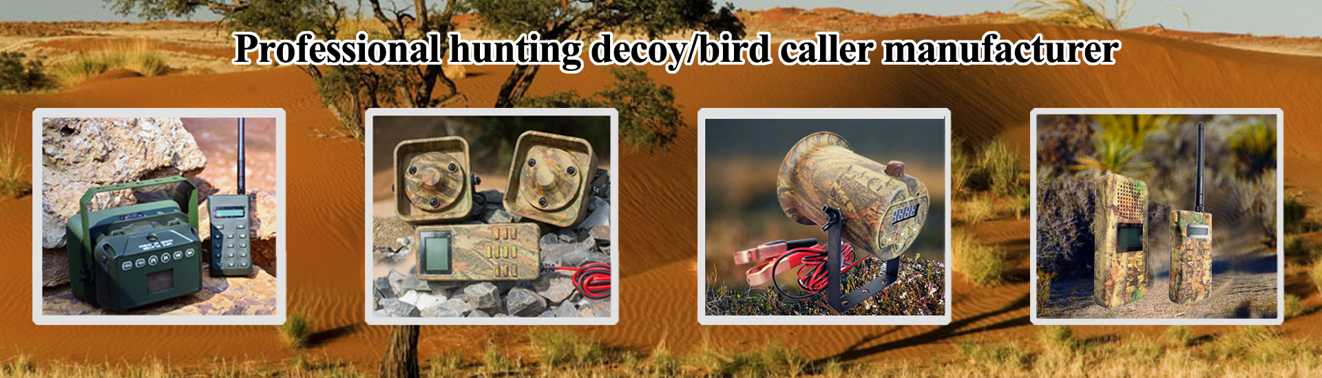 Bird caller, hunting decoy, hunting device, game calls, bird sound mp3