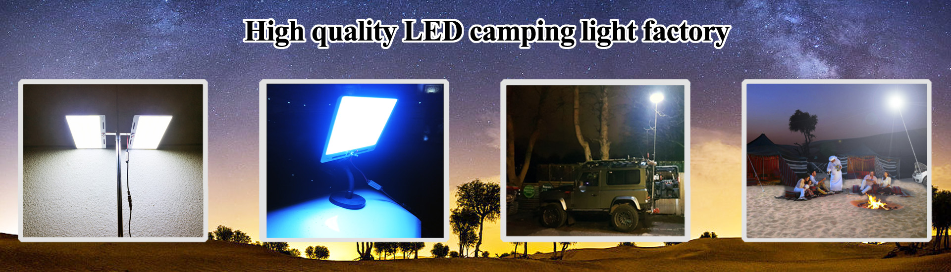 Led camping light,led outdoor light,fishing rod light